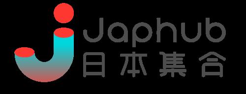 【动漫迷】日网民动手创作《游戏王》千年积木现人间